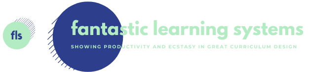 Fantastic Learning Systems